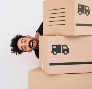 home-removal-people