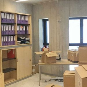 packed-office-300x300